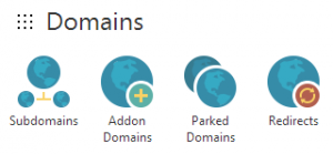 Subdomain Creation cPanel